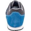 Haglöfs M's Roc Lite Shoes tarn blue/vibrant blue